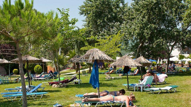 874_sun-beach-hotel-pieria_78877