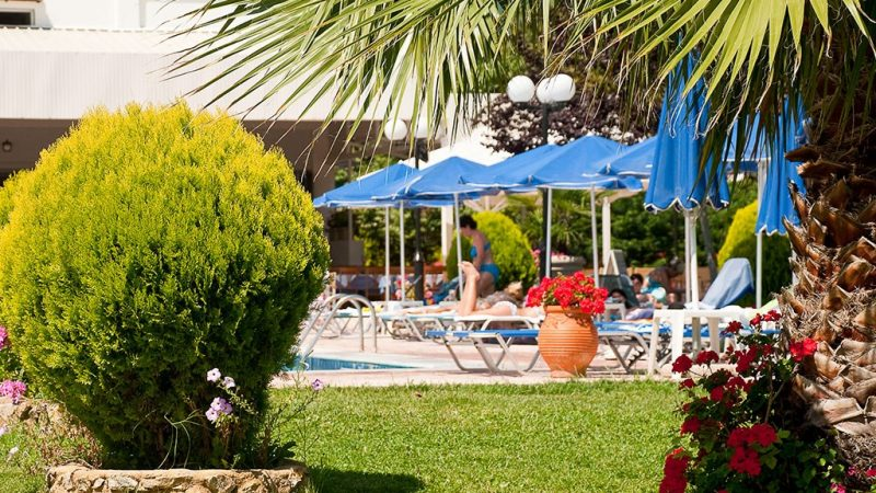874_sun-beach-hotel-pieria_78878
