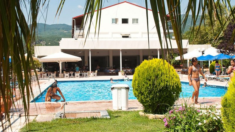 874_sun-beach-hotel-pieria_78879