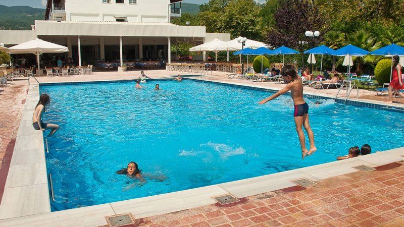 874_sun-beach-hotel-pieria_78880