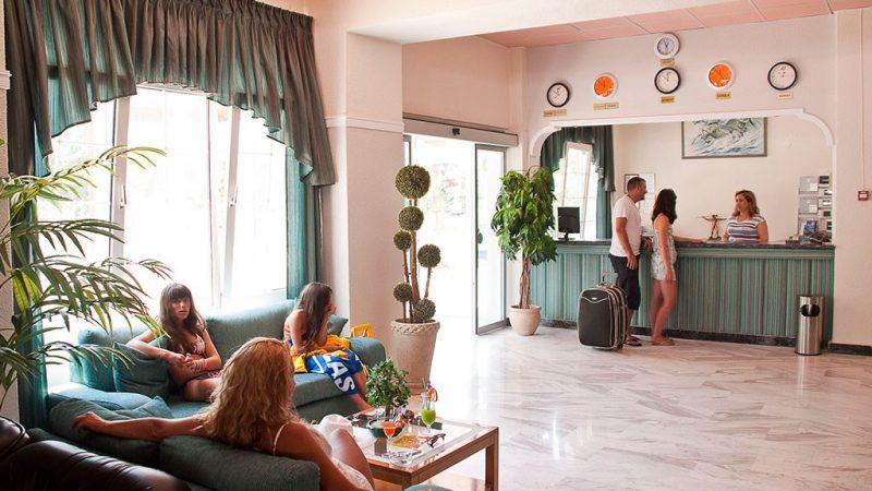 874_sun-beach-hotel-pieria_78884