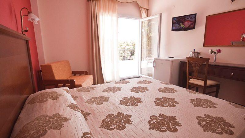 874_sun-beach-hotel-pieria_78888