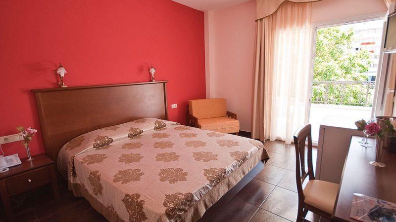 874_sun-beach-hotel-pieria_78889