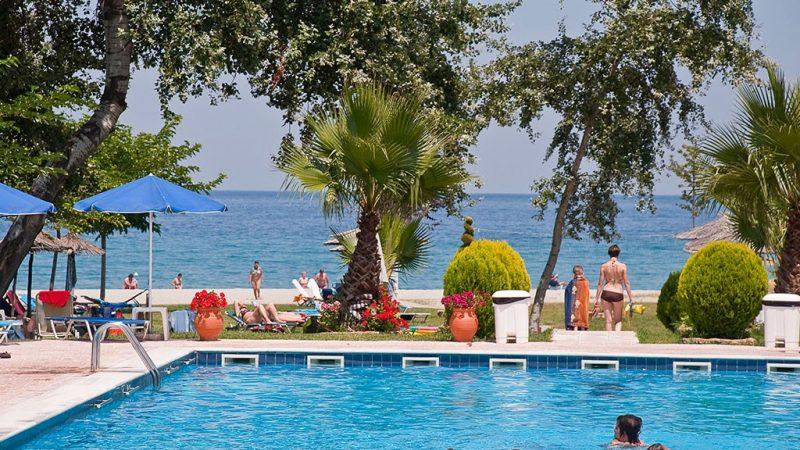 874_sun-beach-hotel-pieria_78890