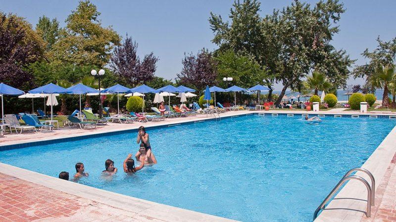 874_sun-beach-hotel-pieria_78891