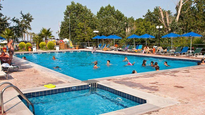 874_sun-beach-hotel-pieria_78893