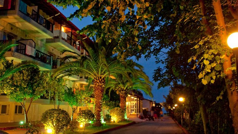 874_sun-beach-hotel-pieria_78898
