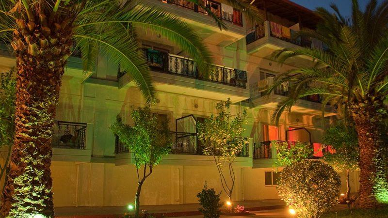 874_sun-beach-hotel-pieria_78899