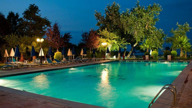 874_sun-beach-hotel-pieria_78900