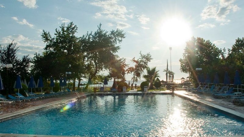 874_sun-beach-hotel-pieria_78902