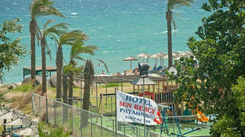 874_sun-beach-hotel-pieria_78905