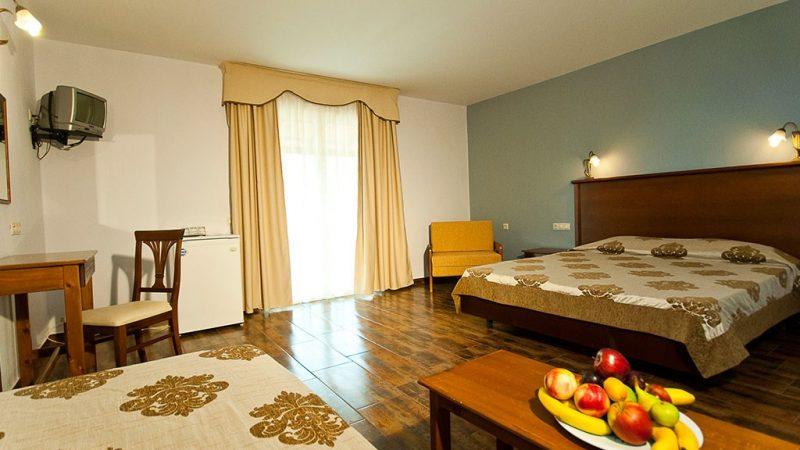 874_sun-beach-hotel-pieria_78907