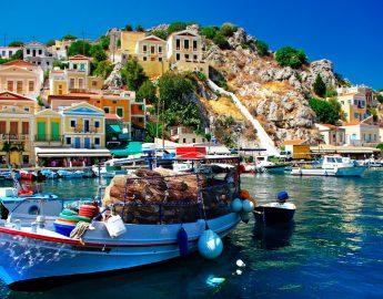 Греция-Родос13