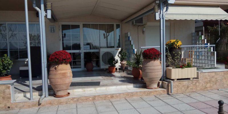 hotel-amfion-03