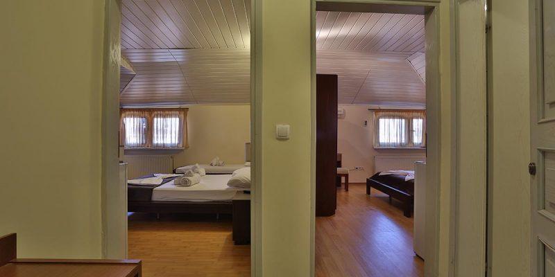 hotel-amfion-09
