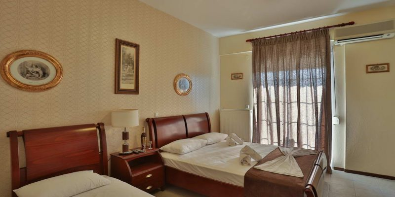 hotel-amfion-14