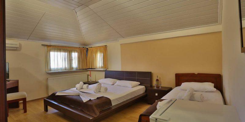 hotel-amfion-15