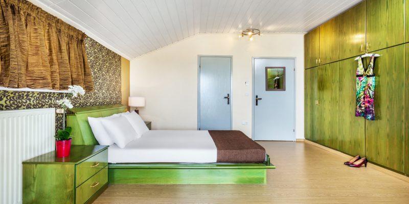 Hotel_Amfion_001