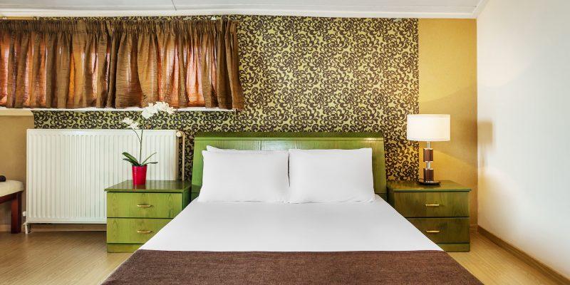 Hotel_Amfion_002