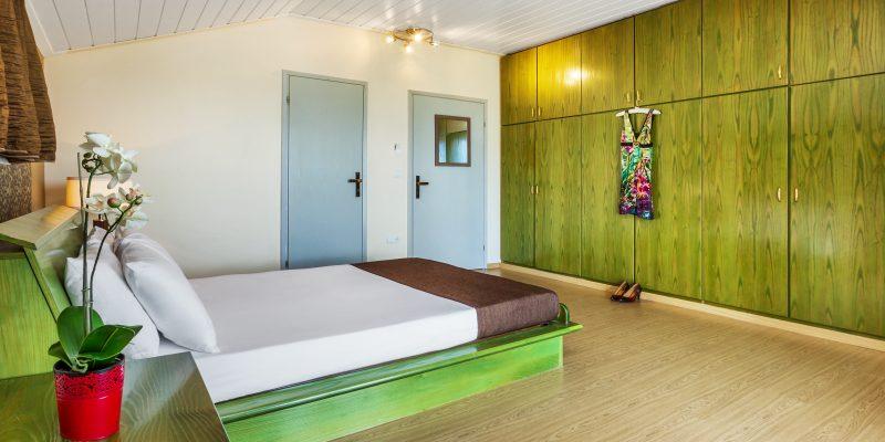 Hotel_Amfion_003