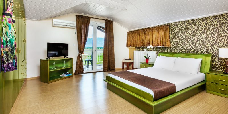 Hotel_Amfion_004