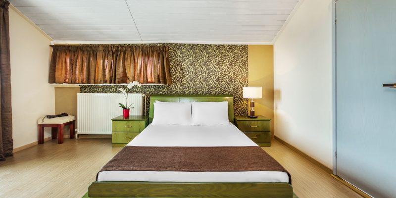 Hotel_Amfion_005