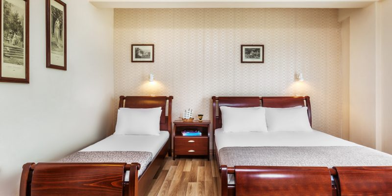 Hotel_Amfion_009