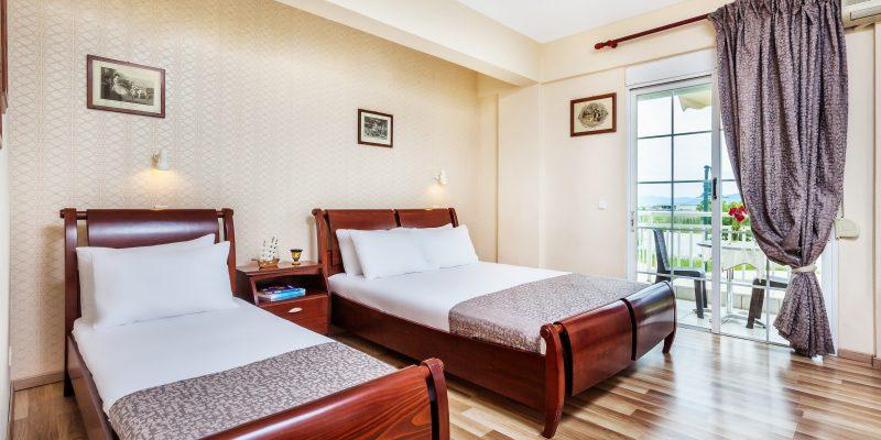 Hotel_Amfion_011