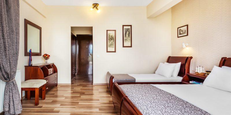 Hotel_Amfion_012