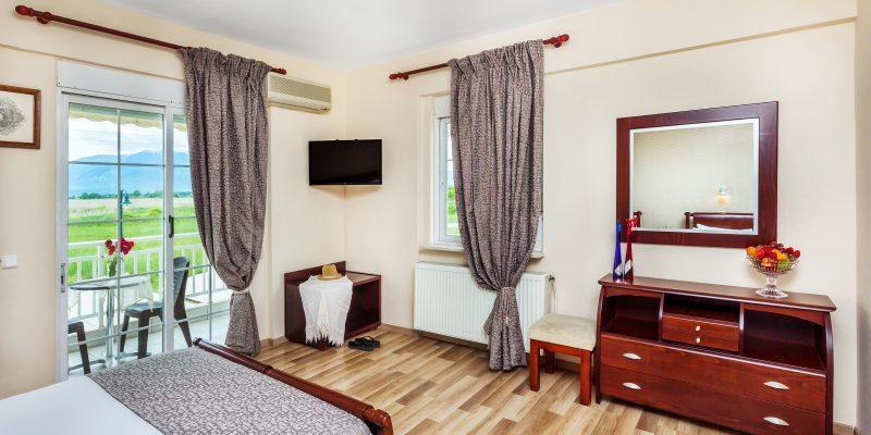 Hotel_Amfion_013