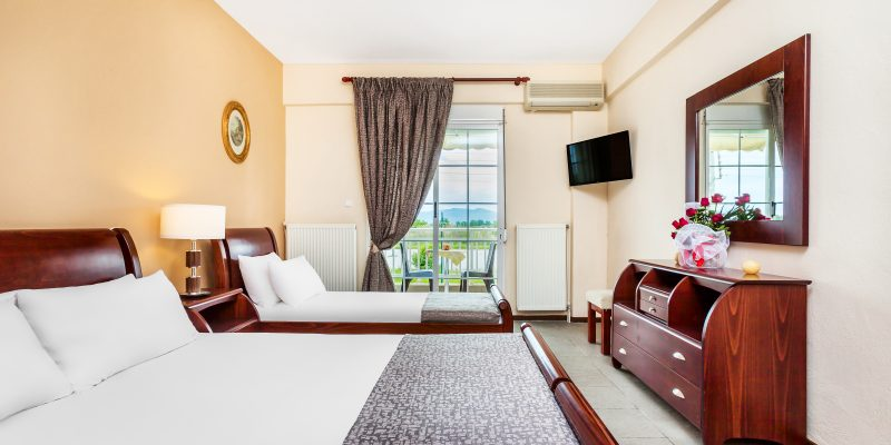 Hotel_Amfion_015