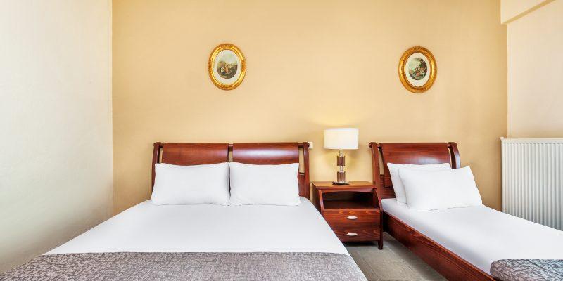 Hotel_Amfion_016