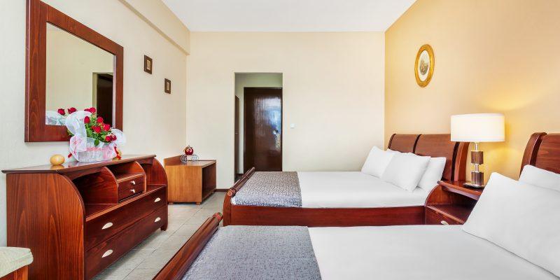 Hotel_Amfion_017