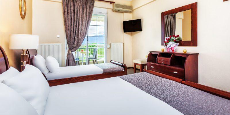 Hotel_Amfion_018