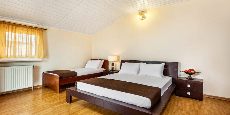 Hotel_Amfion_020