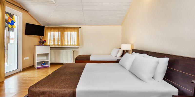 Hotel_Amfion_021