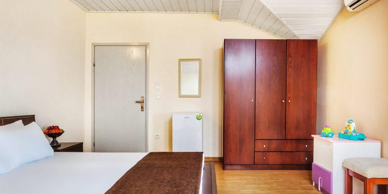 Hotel_Amfion_022