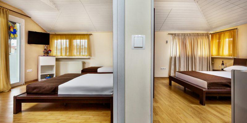Hotel_Amfion_023