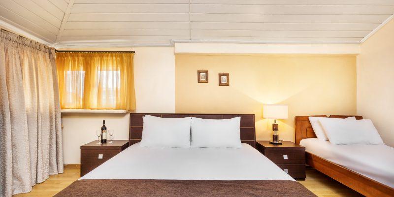 Hotel_Amfion_024