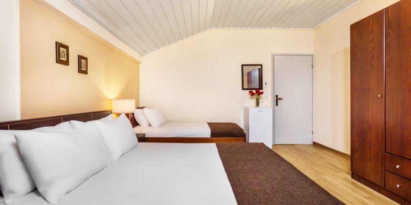 Hotel_Amfion_025