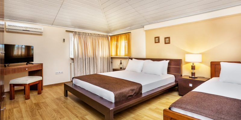 Hotel_Amfion_026