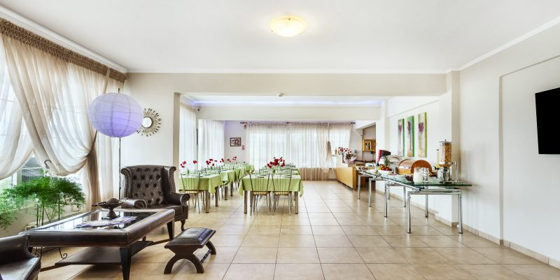 Hotel_Amfion_030