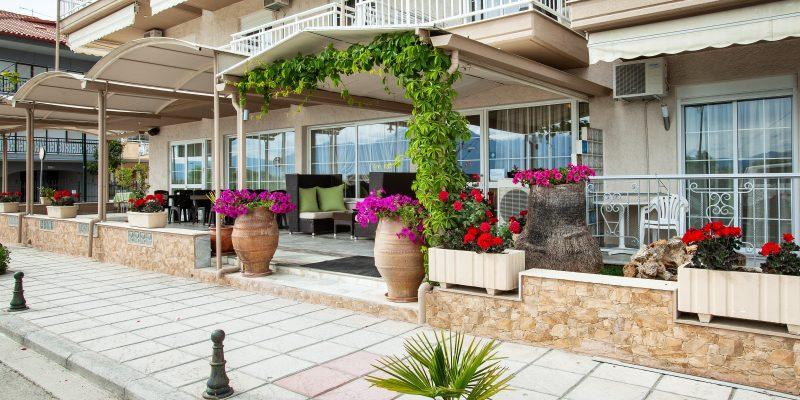 Hotel_Amfion_039
