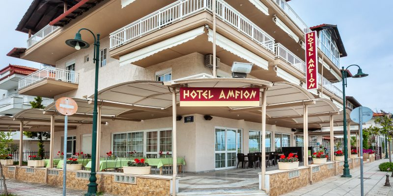 Hotel_Amfion_050